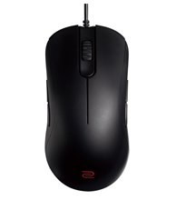 BENQ ZOWIE ZA11 e-Sports Wired Gaming Mouse
